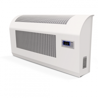 Осушитель воздуха DanVex DEH - 1700wp