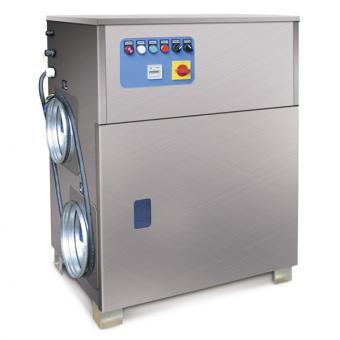 Осушитель воздуха DanVex AD-1500