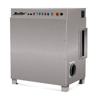 Осушитель воздуха DanVex AD-3000