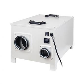 Осушитель воздуха DanVex AD-400L