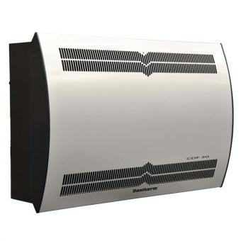 Осушитель воздуха CDF 50