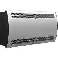 Осушитель воздуха CDF 70