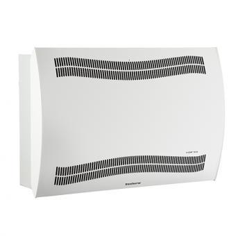 Осушитель воздуха CDP 50