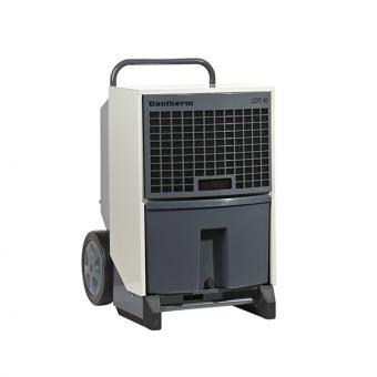 Осушитель воздуха CDT 40 Mk III
