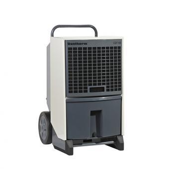 Осушитель воздуха CDT 60 Mk III