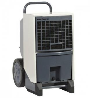 Осушитель воздуха CDT 90 Mk III