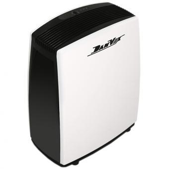 Осушитель воздуха DanVex DEH - 400p